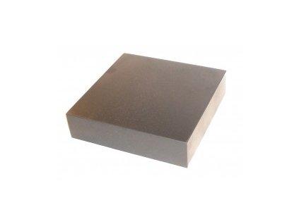 primerna-deska-granitova-din-876-jemne-lapovana-diamantem-300x300x70-mm-kmitex-1041.0