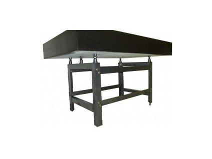 stul-pro-granitovou-desku-630x400x100-mm-kmitex-1041.20