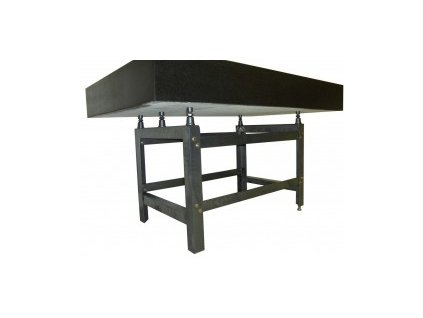 stul-pro-granitovou-desku-1600x1000x200-mm-kmitex-1041.51