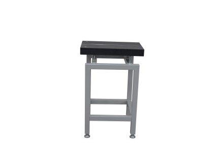 stul-pro-granitovou-desku-profilovy-2000x1600x300-mm-kmitex-1041.62
