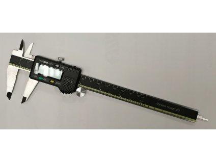 digitalni-posuvne-meritko-150mm
