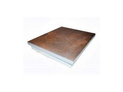 primerna-deska-litinova-din876-1600x1000x170-mm-kmitex-1042.5