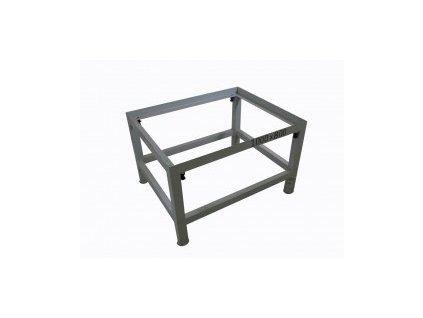 stul-pod-litinovou-desku-800x600-kmitex-1041.25