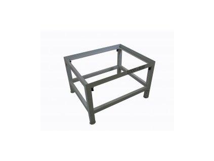 stul-pod-litinovou-desku-1200x800x110-kmitex-1041.45