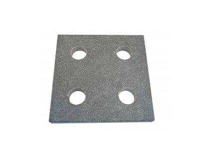 granitovy-ctverec-din-875-kmitex-400x400x40-mm-1043.25