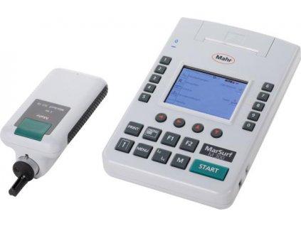 drsnomer-m300-mahr-499001-m300