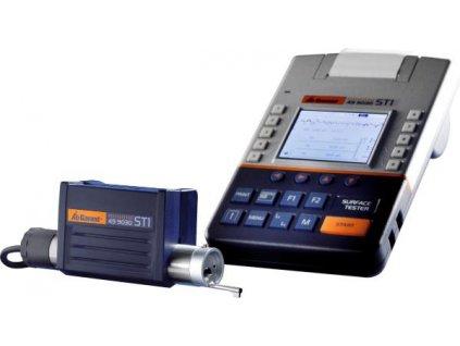 drsnomer-st1-garant-499030-st1