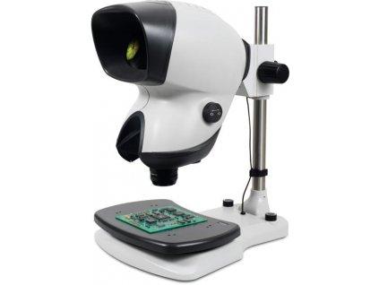 vision-mantis-elite-ts-stereo-prohlizeci-system-se-stativem-a-posuvnym-stolem