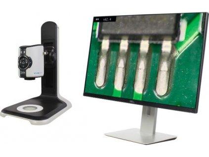 system-pro-videoinspekce-evocam-ii-eco2501