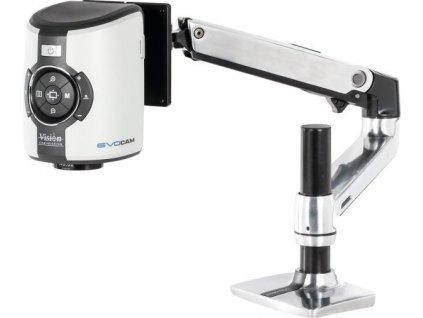 system-pro-videoinspekce-evocam-ii-eco2ce1