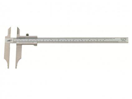 dilenske-posuvne-meritko-helios-preisser-300-mm