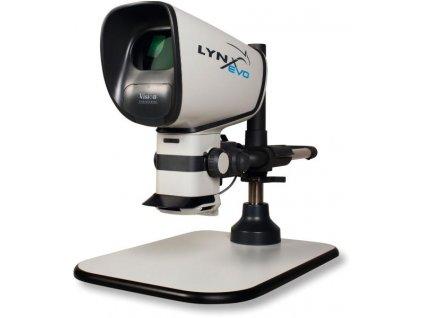 stereo-mikroskop-lynx-evo-axis-2
