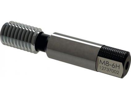 Měřící trn pro souřadnice M6
