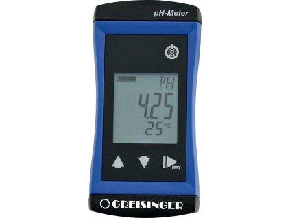 ph-metr-g-1500-gl-greisinger-g-1500-gl