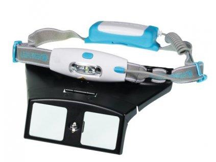 binokularni-lupa-s-paskou-na-hlavu-tech-line-bino-led-2