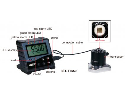 digitalni-zkousecka-momentu-insize-220-2200-nm