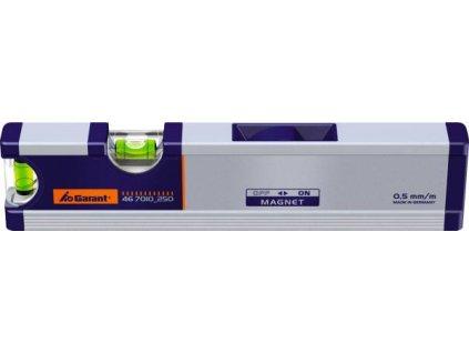 vodovaha-se-zapinatelnym-magnetem-400-mm-garant