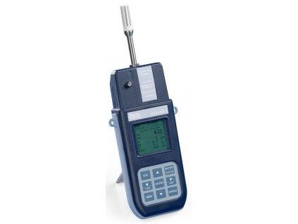 analyzator-kvality-vzduchu-hd21-abe-17-delta-ohm-hd21-abe-17