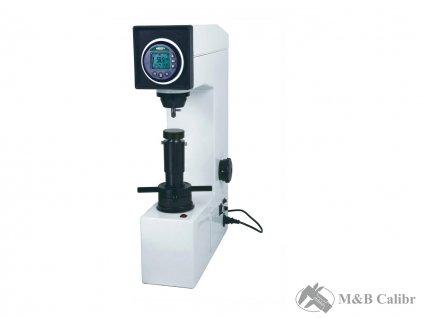 automaticky-digitalni-rockwell-tvrdomer-ish-mrd200-insize