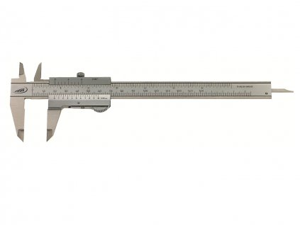 posuvne-meritko-150-mm-helios-preisser