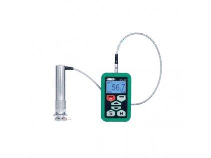 ultrasonicky-tvrdomer-ISHU-330-insize