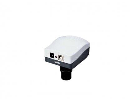 digitalni kamera pro mikroskop insize ism d500