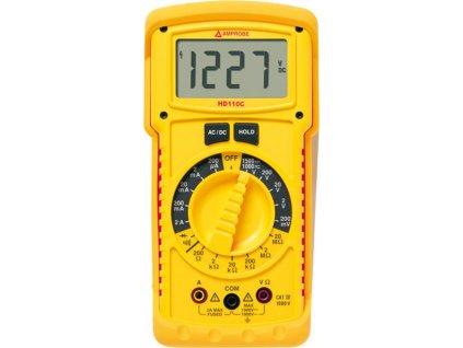 digitalni-multimetr-hd-110c-amprobe-hd-110c