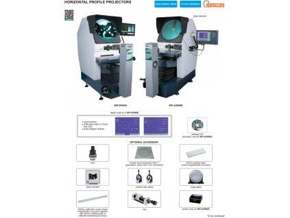 horizontalni-profilprojektor-insize-a3000e