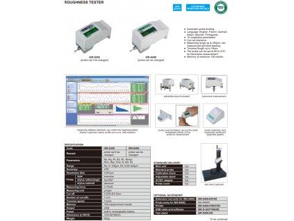 drsnomer-insize-s300