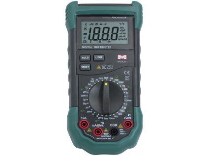 digitalni-multimetr-mastech-ms-8264