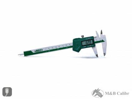 digitalni-posuvne-meritko-200-mm-pro-levaky-insize