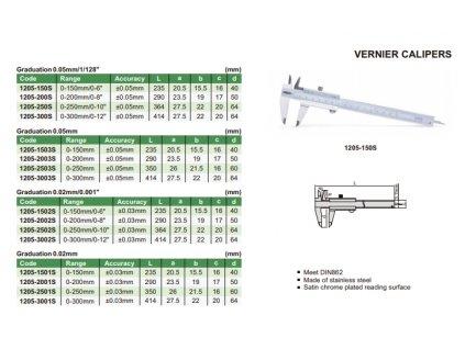 posuvne-meritko-250-mm-insize-se-stupnici-0-05-mm-1-128