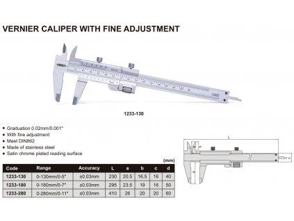posuvne-meritko-insize-130-mm-s-jemnym-serizovanim