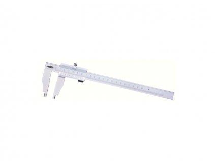nemagneticke-posuvne-meritko-insize-150-mm