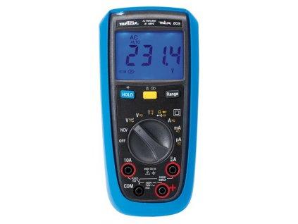 digitalni-multimetr-ca-mtx-203-z-metrix-ca-mtx-203-z