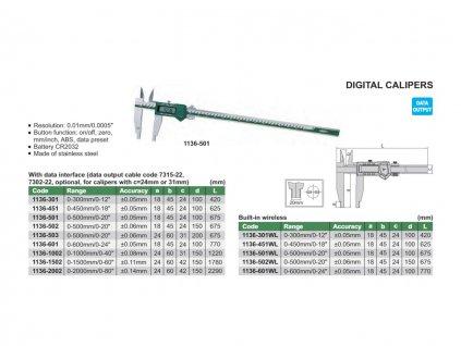digitalni-posuvne-meritko-1500-mm-insize-s-hornimi-celistmi