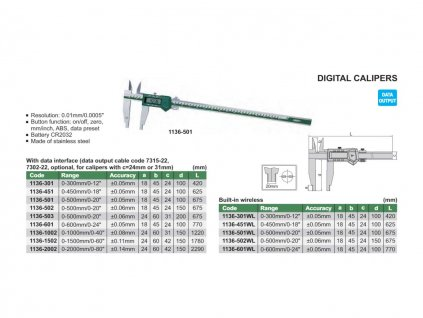 digitalni-posuvne-meritko-1500-mm-insize-s-hornimi-celistmimm insize s hornimi celistmib