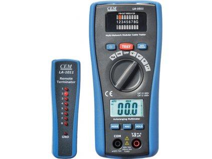 lan-tester-a-multimetr-cem-la-1011