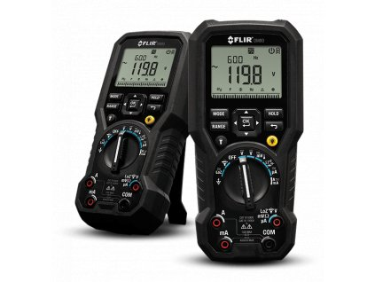 digitalni-multimetr-flir-dm90