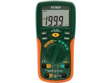 digitalni-multimetr-extech-ex-205t