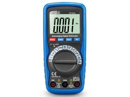 digitalni-multimetr-cem-dt-922