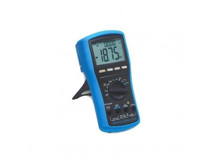 digitalni-multimetr-metrel-md-9040
