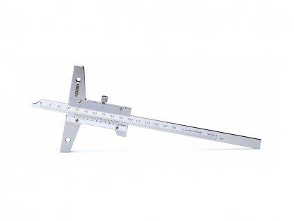 hloubkomer-insize-200-0-02-mm-s-otvory-pro-pripevneni-pricniku