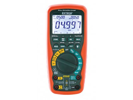 digitalni-multimetr-extech-540-542