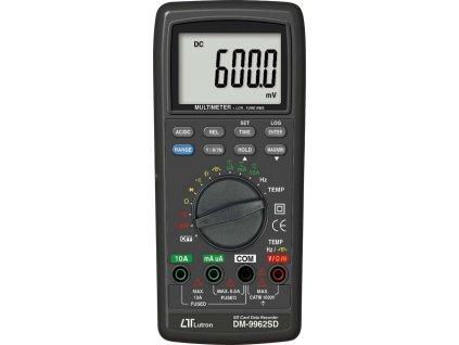 digitalni-multimetr-lutron-dm-9962sd