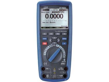 digitalni-multimetr-cem-dt-9979