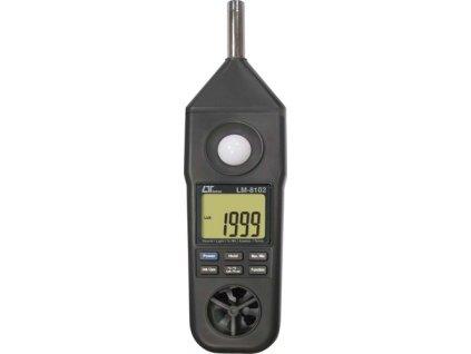 meric-venkovniho-prostredi-lutron-lm-8102