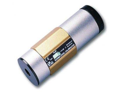kalibrator-zvuku-lutron-sc-942