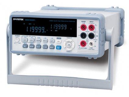 stolni-multimetr-gw-instek-gdm-8351