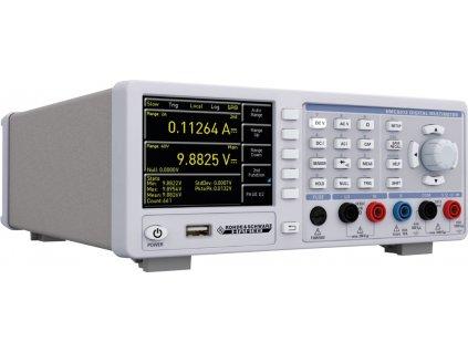 stolni-multimetr-hameg-hmc8012